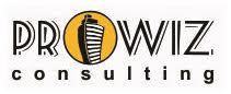 http://www.prowizconsulting.in