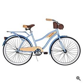 14 Best Beach Cruisers Images On Pinterest Jack O Connell