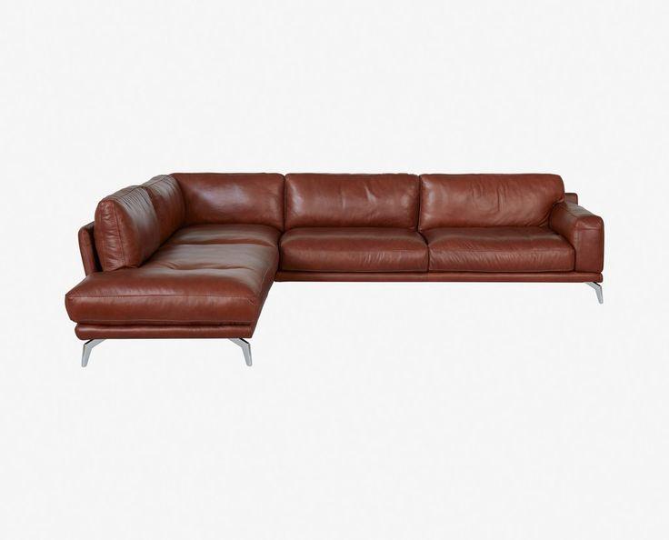 Mejores 28 imágenes de sofa suggestions en Pinterest | Sofá ...