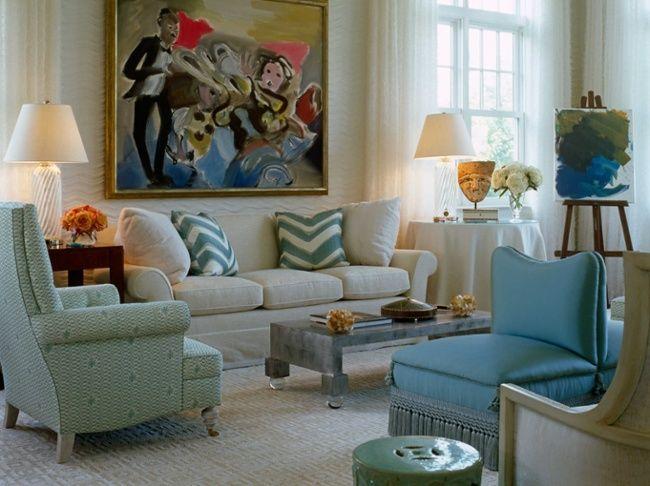 Design Rugs For Living Room Classy 732 Best Living Room Rugs Images On Pinterest  Room Rugs Design Inspiration
