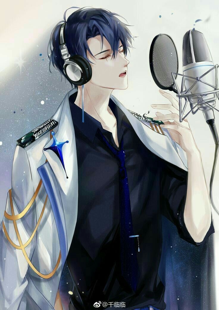 Follow = Save ĐặngTrầnPhươngVi Cute anime guys, Anime