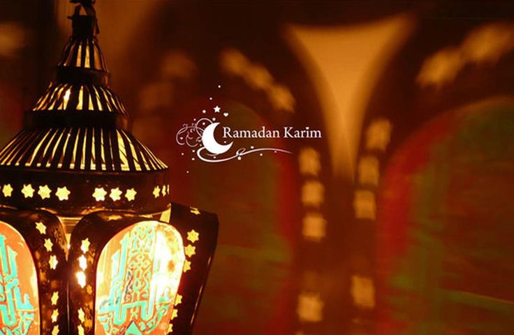 Ramzan Kareem Images Full Hd p Wallpaper Holy Month