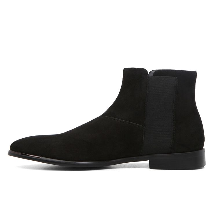 Coppe Dress Boots For Men | ALDOShoes.com