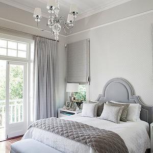 11 best images about coastal window door covers on for Velvet bedroom designs