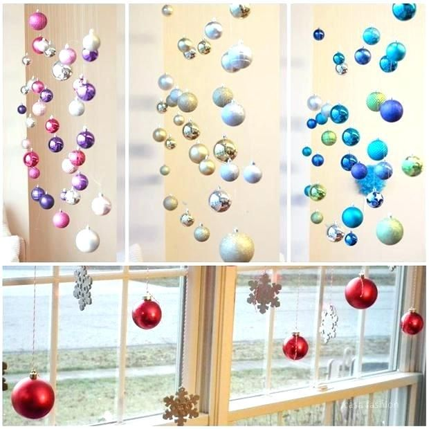 Hanging Ornaments Ceiling Decor Decorations For Living Room From Christmas Ceiling Decorations Christmas Hanging Decorations Colorful Diy