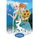 GB Eye Posters Disney Frozen Fever - 24 x 36 Inches Maxi A fully licensed door poster from GB Posters. This high quality giant poster measures 53x158cm. High quality images supplied by GBPosters.com. (Barcode EAN=5050574335669) http://www.MightGet.com/january-2017-11/gb-eye-posters-disney-frozen-fever--24-x-36-inches-maxi.asp