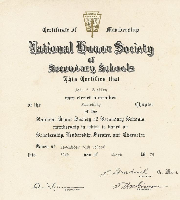art honor society essay Sample essay for national honors society essays national junior honor society essay national junior honor spend his money on art or environment.