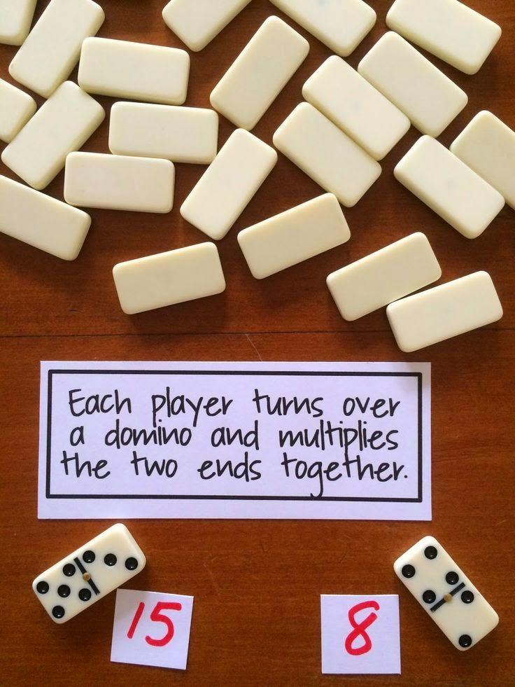1000 id es propos de jeux sur les multiplications sur - Jeu sur les tables de multiplication ...