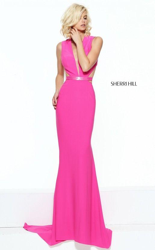 Mejores 176 imágenes de Prom 2017 Dresses en Pinterest | Vestidos de ...