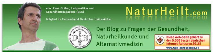 """Masern, Impfungen und die """"Herdenimmunität"""" - NaturHeilt.com Blog"""