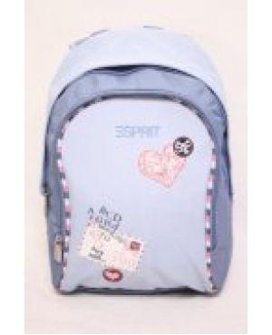 Esprit batůžek dětský