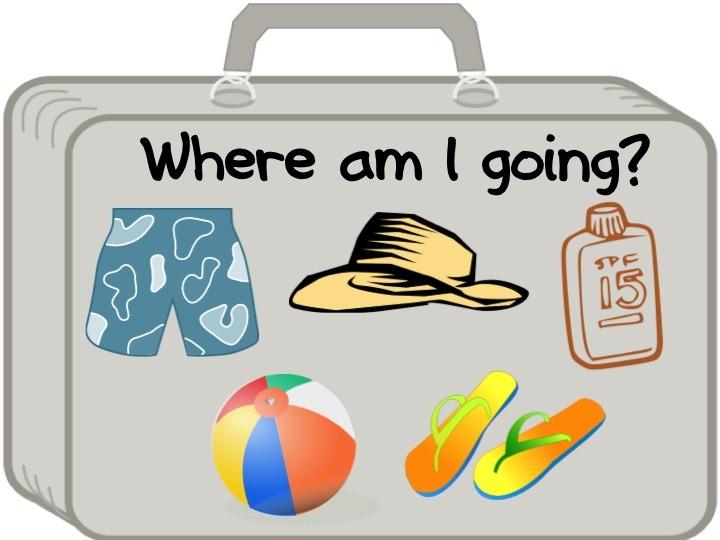 (2015-06) Hvor skal jeg hen?
