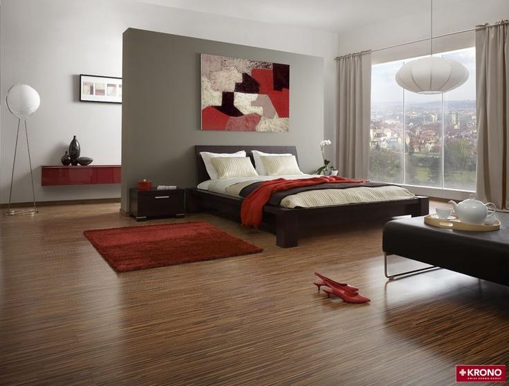 http://www.klf.kronopol.pl/Kolekcje/Elegance-Line