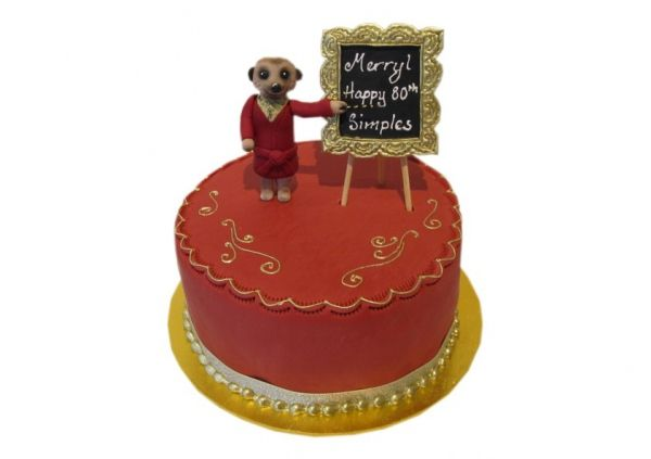 how to claim my meerkat toy London, january 12, 2012 /prnewswire/ -- the hugely successful comparethemarketcom rewards campaign has reached a major milestone with the 500,000 th claim for its exclusive meerkat toys, the company revealed today.