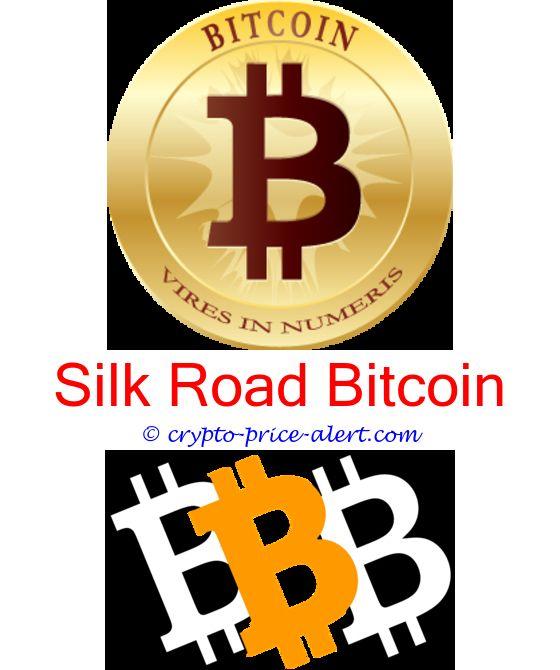 Bitcoin Classic Price Bitcoin Tax Discount Code – DEPPO