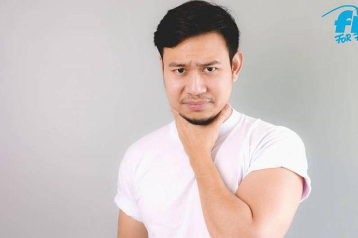 Es gibt viele Hausmittel gegen Halsschmerzen, die das Kratzen und die Schluckbeschwerden lindern und dich schnell wieder fit machen.