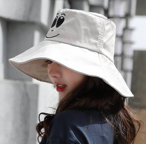 2f75b06ed Pin by Sweatshirtxy Limited on wide brim sun hat for women | Wide ...