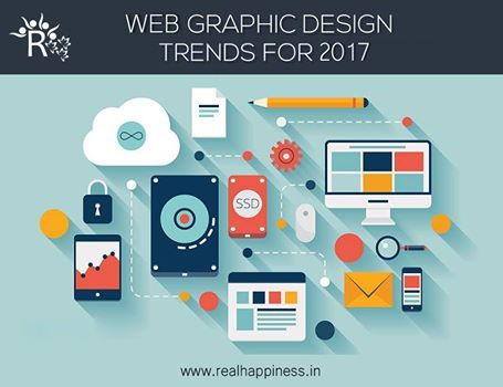 Web Designing Company in Uttarakhand - Rishikesh  Web Designing in Uttarakhand, Haridwar, Dehradun, Rishikesh - Real Happiness as best Web Developers & Designers company provides Web Development. https://realhappiness.in/