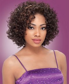 black+short+curly+weave+hairstyles   short curly weave hairstyles for black women black hairstyles