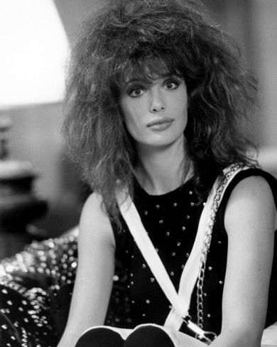 Kelly LeBrock - Weird Science Photo at AllPosters.com