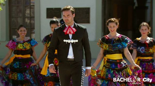 Catch up on episodes of The Bachelor Canada online! http://www.citytv.com