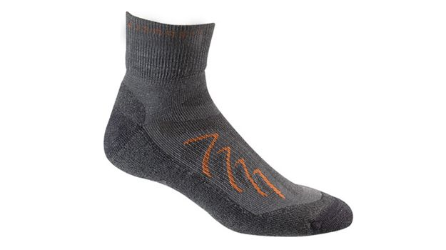 The 10 Best #Hiking Socks for Warmer Weather