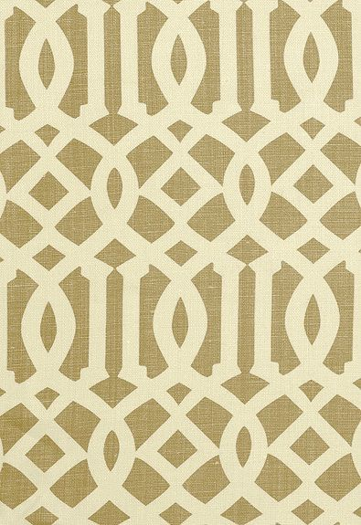 Free shipping on F Schumacher fabrics. Featuring Kelly Wearstler. Strictly 1st Quality. Search thousands of fabric patterns. SKU FS-2643761. $5 samples available.