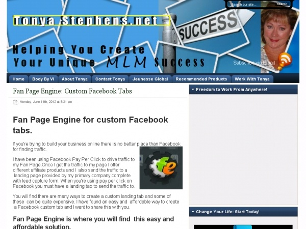 Fan Page Engine for Facebook Pay Per Click! Create You own unique landing pages.: Growing Your Business,  Internet Site, Business Online,  Website, Blog Posts, Custom Facebook, Facebook Tabs, Facebook Pay, Blog Headers