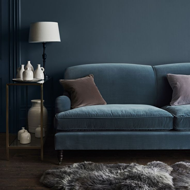 Best Top Interior Design Trends 2020 Teal Sofa Teal Living 400 x 300