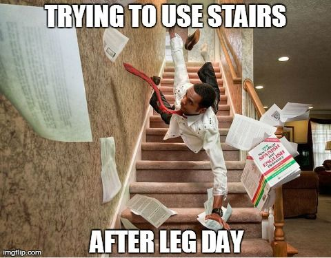 Leg Day Meme Funny : Best funny workouts images workout humor funny