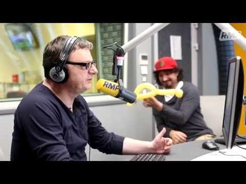 Bez wybielania (2 czerwca 2016) - Felieton Tomasz Olbratowski - YouTube