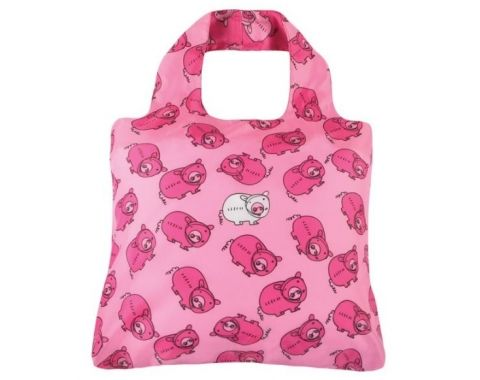 Torba PIGGY BAG 2
