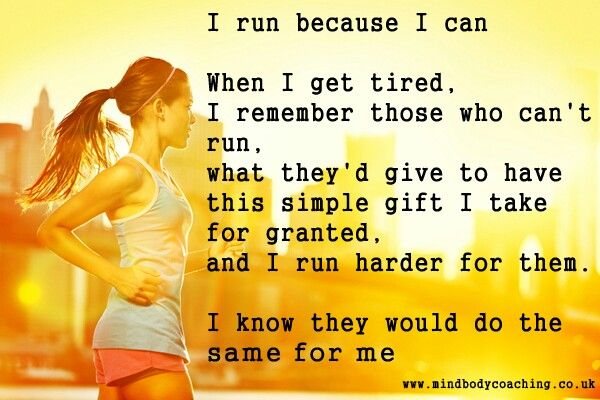 # gratitude #running #personaltrainer#lifecoach