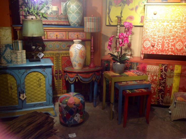 Bohemian Bedroom Decor Home Improvement DIY Boho Room