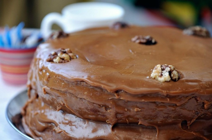 Cake Recipes Donna Hay: 1000+ Images About Donna Hay Recipes On Pinterest