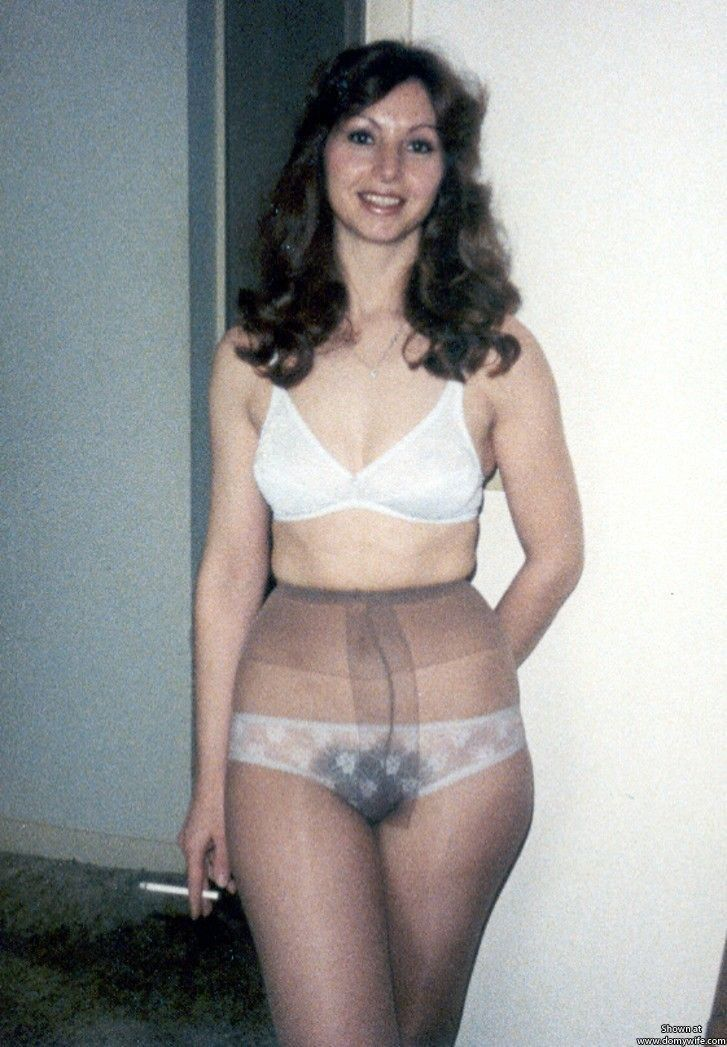 Women With Barely Visible Pubic Hair Yahoo Image Search