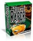 Roulette Raper V2.5 --- The Dam Fine Decision For All!
