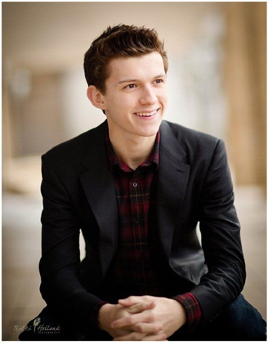 (FC: Tom Holland) Hello, I'm Tom, and I'm 17 years old and looking for a foster family. I'm charismatic, and I love to eat pizza and do stunts! I've been a foster kid for just over a year now.