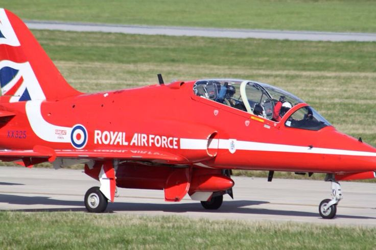 Red6, leaving Jersey