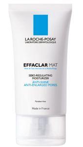 Effaclar Mat de La Roche Posay sur Beauté-test.com
