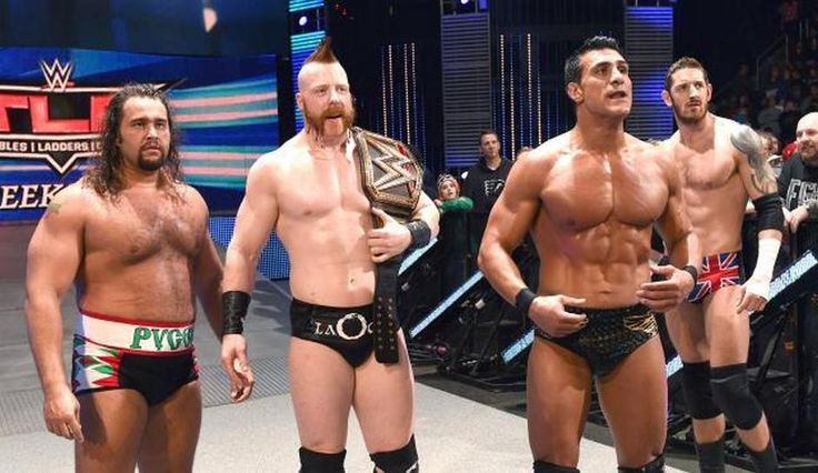WWE Rumors: Two More Main Event Stars Injured – Could Miss 'WrestleMania 32'