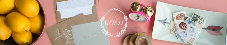 ... on Pinterest | Calligraphy, Invitations and Custom wedding invitations
