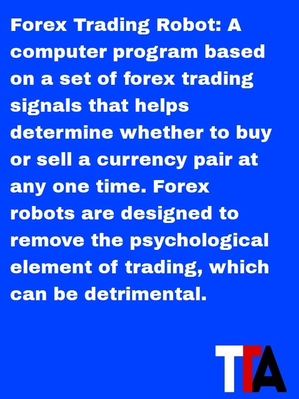 Forex market definition