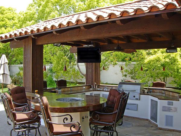 469 Best Pool/Patio Ideas Images On Pinterest | Terraces, Patio Ideas And  Architecture