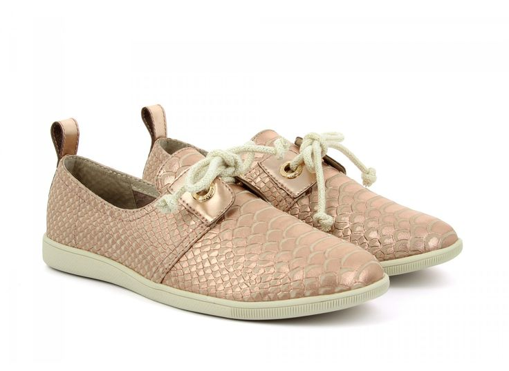 Lage Sneakers Pierre Une W Armistice 4zBE6M