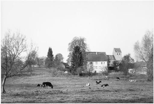 Best 10 paysage rural ideas on pinterest nature for Architecture du paysage