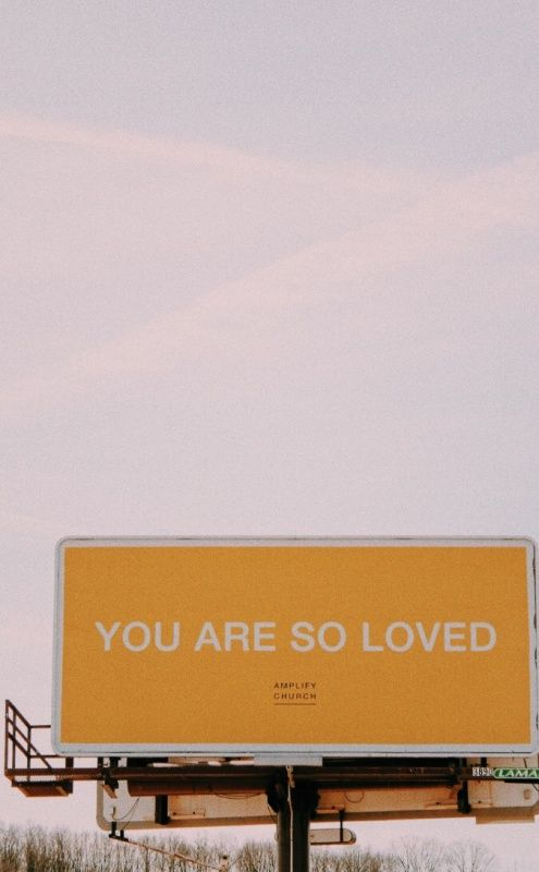 Sending you love rn ! Motivacional Quotes, Mood Quotes, Positive Quotes, Life Quotes, Bedroom Wall Collage, Photo Wall Collage, Picture Wall, Aesthetic Collage, Quote Aesthetic