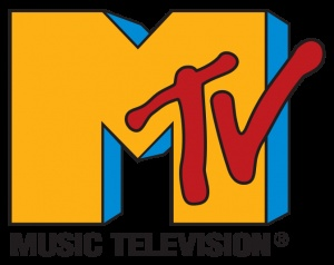 When it was music tv: Mtv, 80S, Good Day, Childhood Memories, First Time, Famous Logos, Music Videos, Friday Night, 80 S