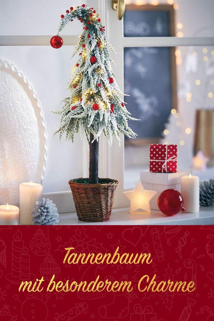 Spitze Für Tannenbaum.Led Deko Objekt Oh Du Fröhliche Es Weihnachtet Bei Real