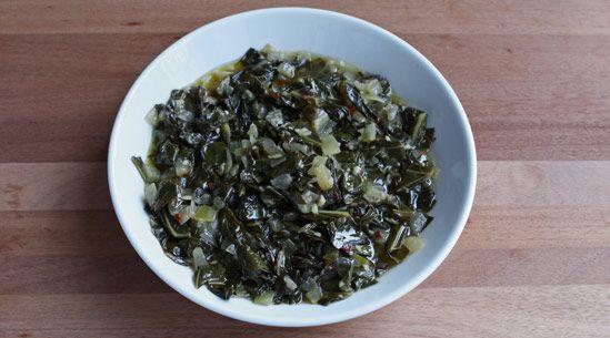 green team turnip greens collard greens winter green mustard greens ...